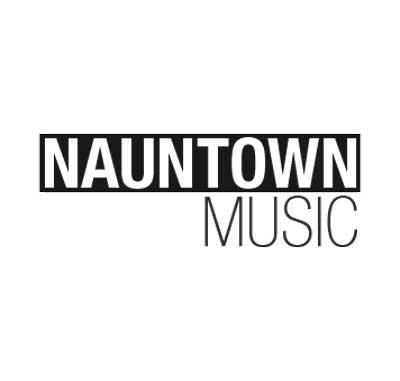 NauntownMusic – Ein neuer Partner